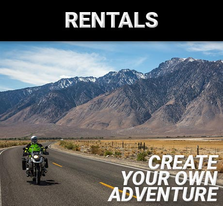 motoquest_website_button_rentals