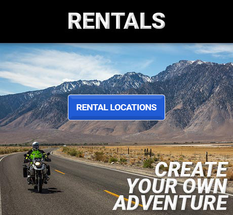 motoquest_website_button_rentals-2