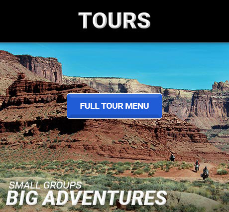 motoquest_website_button_tours-2