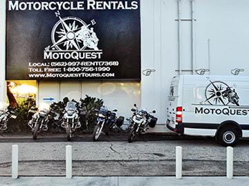 motoquest_los_angeles_rental_square1