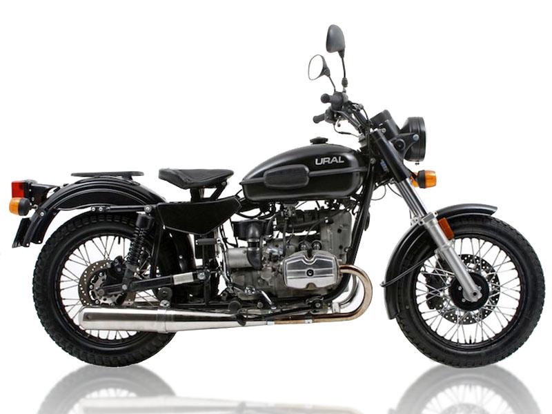 California Motorcycle Rentals Harley Davidson Rental Upcomingcarshq Com