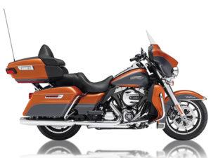 Harley Davidson Electra Glide motorcycle, Harley Davidson, Electra Glide Classic, ultra, electric glide, Motorcycle Rental, HD, Harley-Davidson