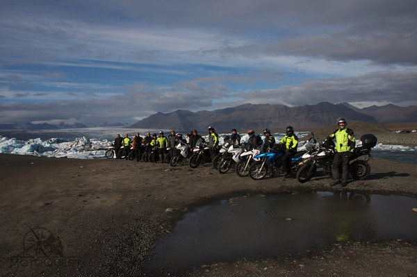 2011 Iceland Scout