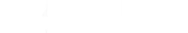 motoquest_logo_white