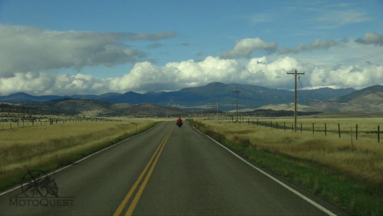 beautifulwestroad