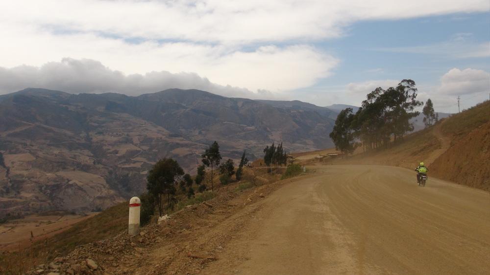 bolivia-diary-1-09