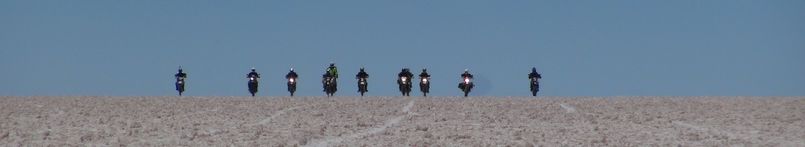 Best of Bolivia Photos and Videos