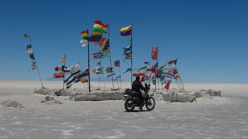 Letters from Bolivia – Scouting Trip Diary (Part 3 of4)