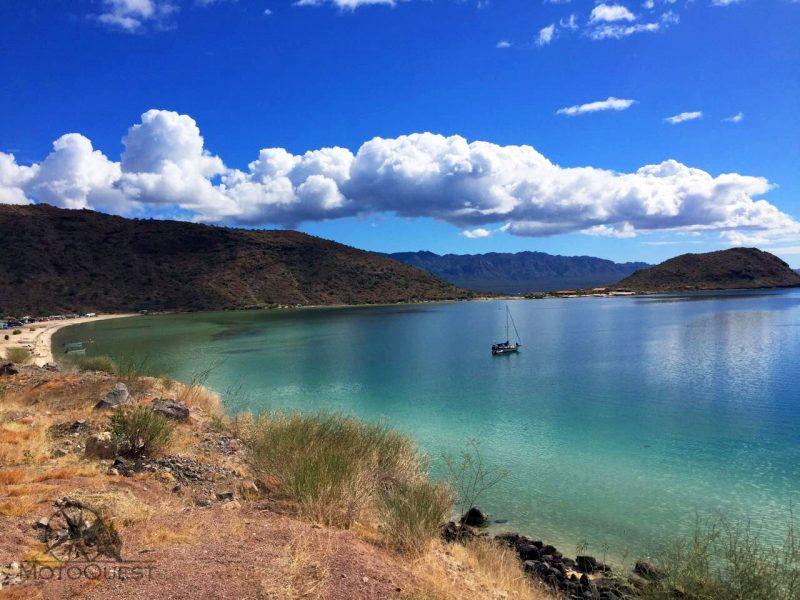 San Ignacio – A Favorite Destination Along Our Best of Baja Tours