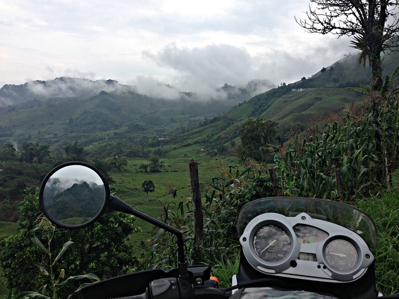 Experience Colombia Like the Locals Do