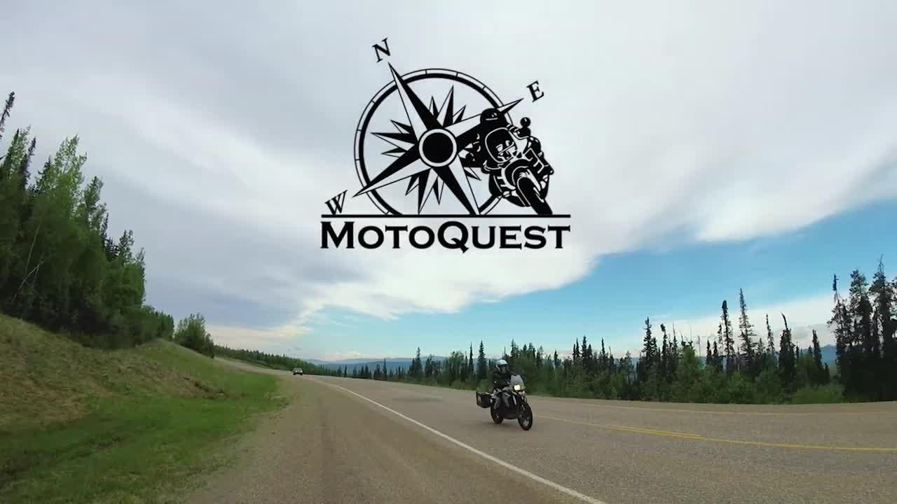 What Makes MotoQuest Unique