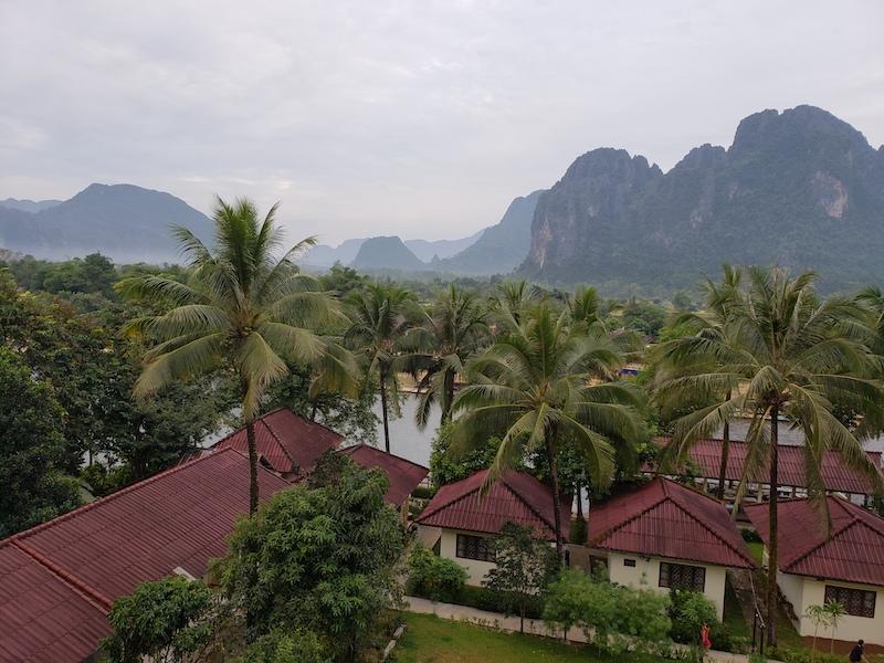 Motoquest Thailand & Laos Scenery2